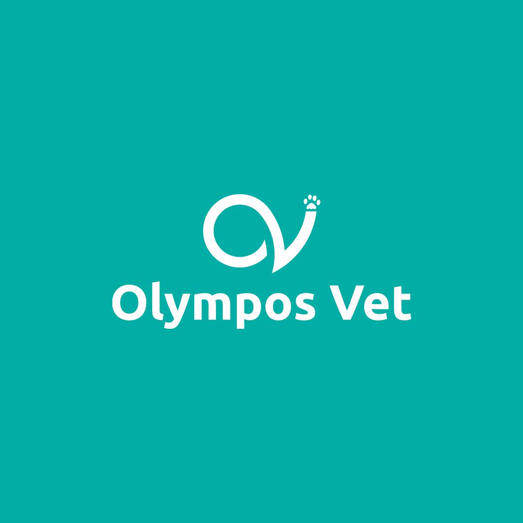 olympos-2