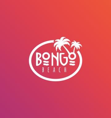 Bongo Beach Club