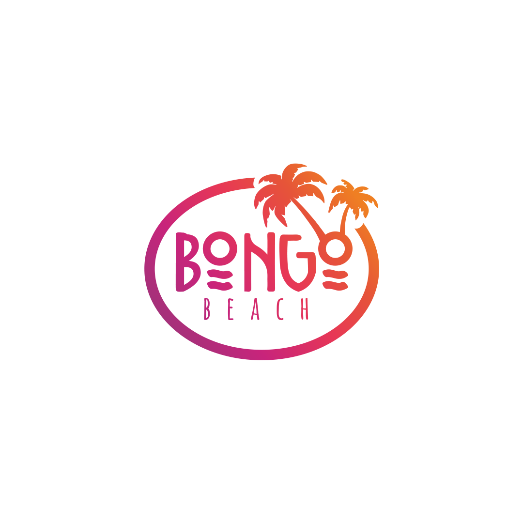 bongo-2
