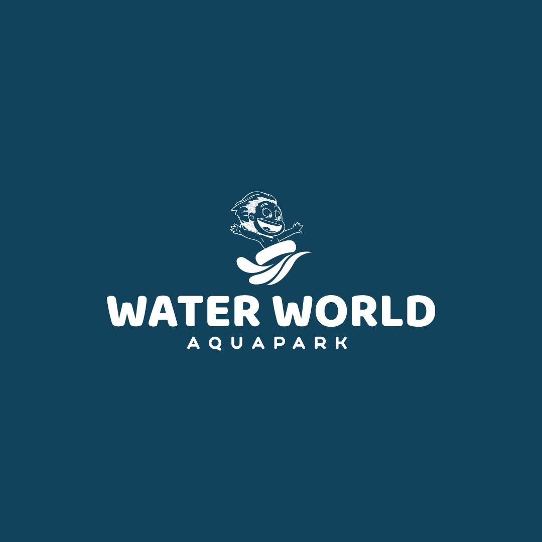 waterworld-2