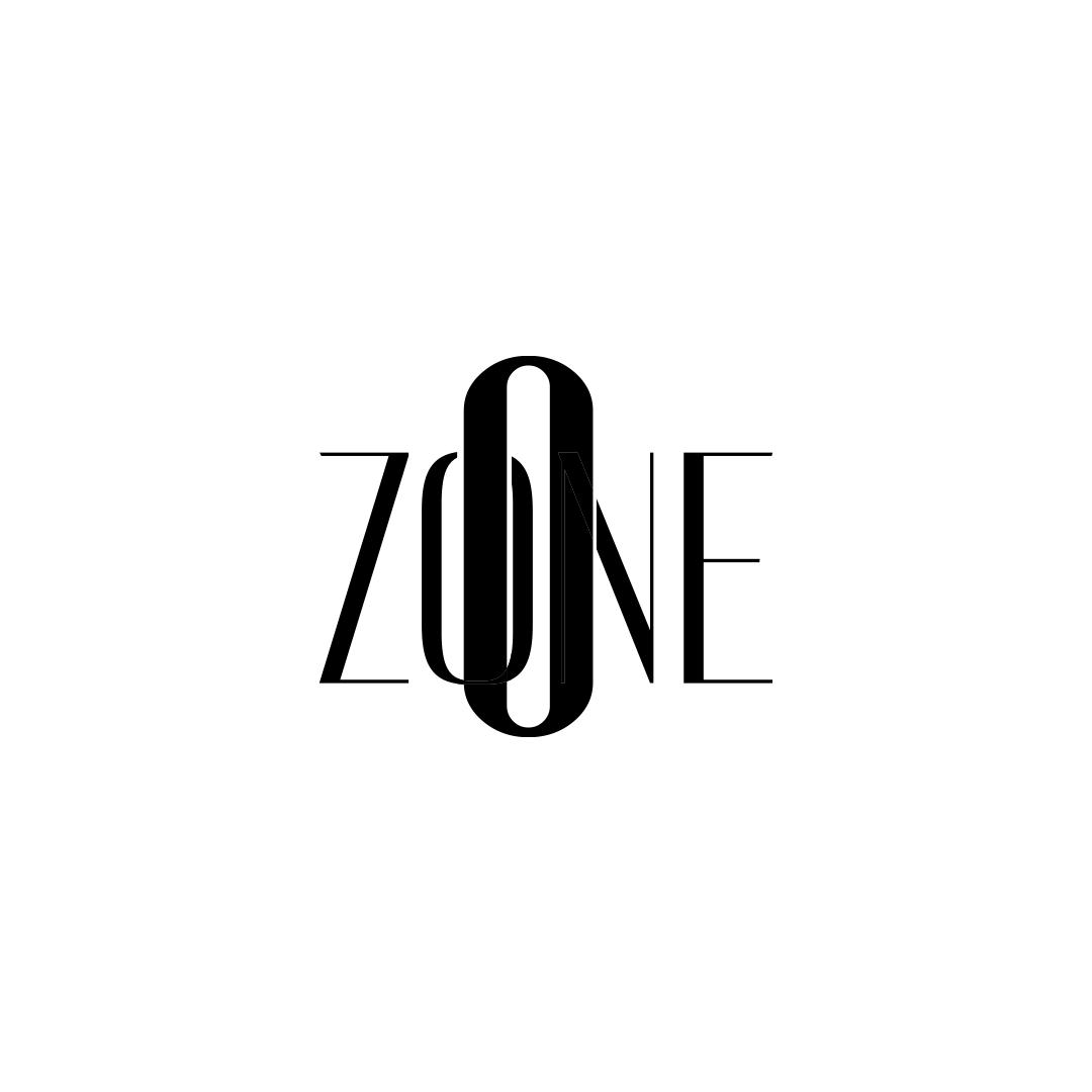 0-zone-1
