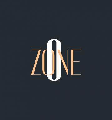 0-Zone
