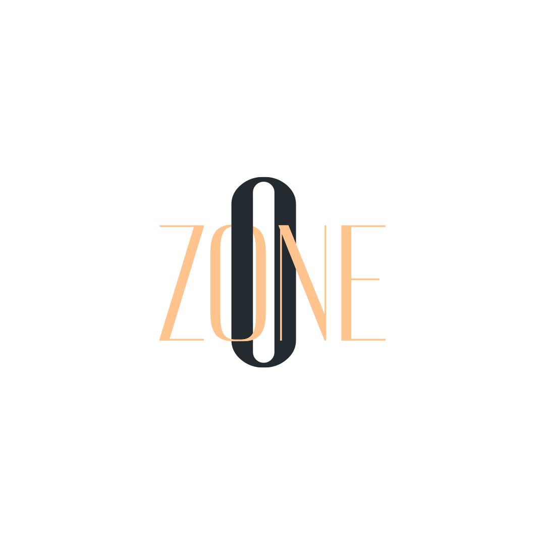0-zone-3