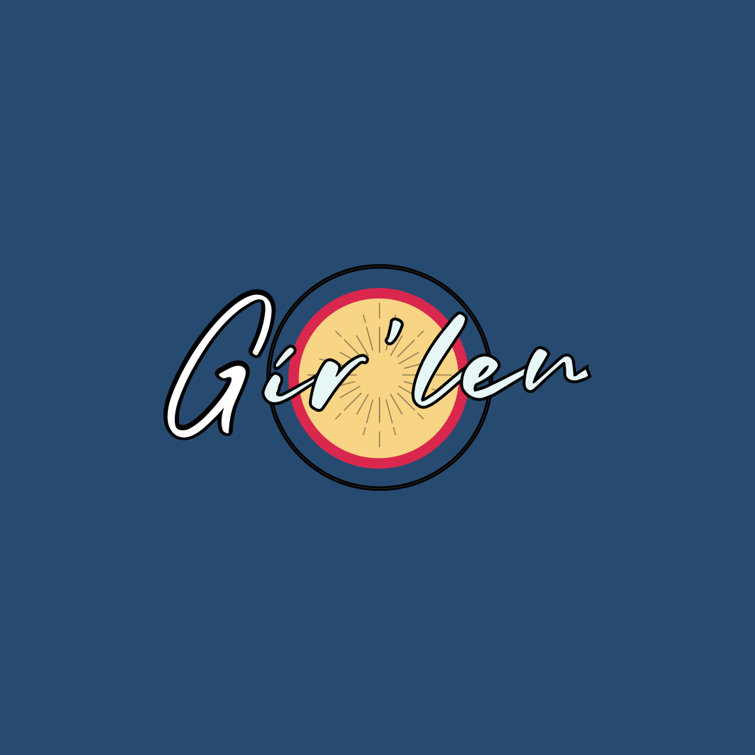 girlen-3