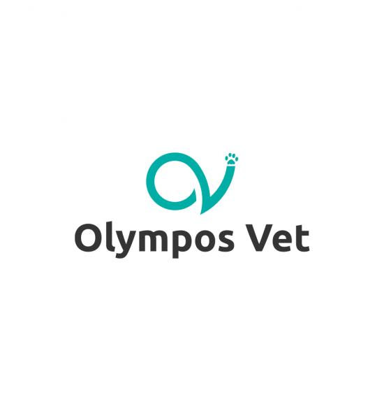 Olympos Vet